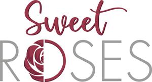 LOGO-SWEET-ROSES.jpg