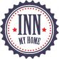 INN MY HOME
